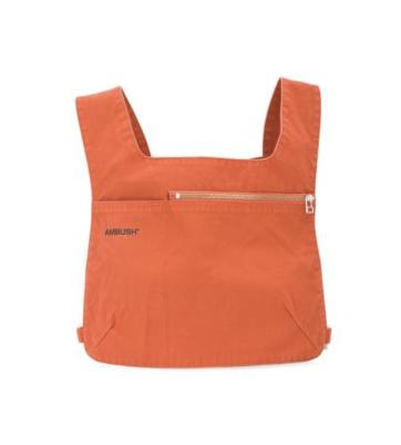 ambush-hoodie-orange-sale