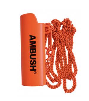 ambush-hoodie-orange