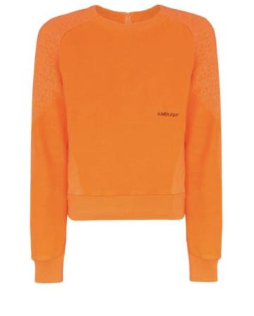 ambush-pullover-orange-sale