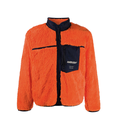 ambush-pullover-orange