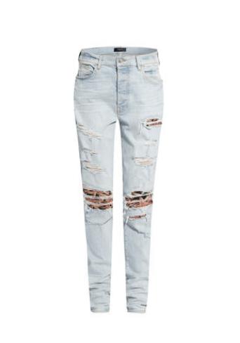 amiri-destroyed-jeans