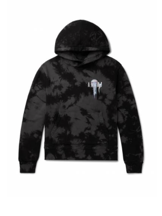 amiri-hoodie-herren