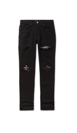 amiri-jeans-destroyed-jeans