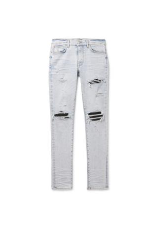 amiri-jeans-herren-hose