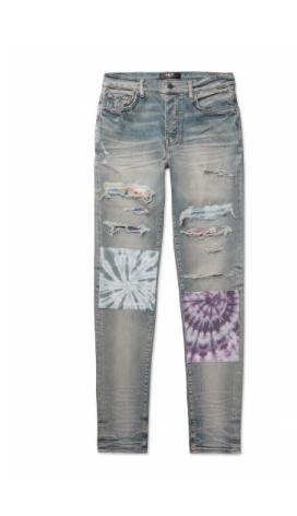 amiri-jeans-herren-jeans