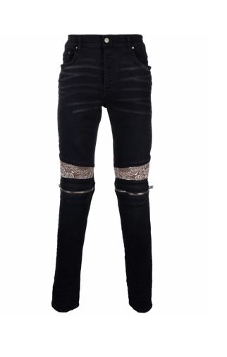 amiri-jeans-herren-zerissen-preis