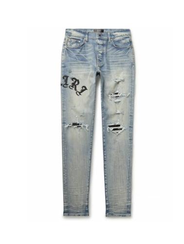 amiri-jeans-herren