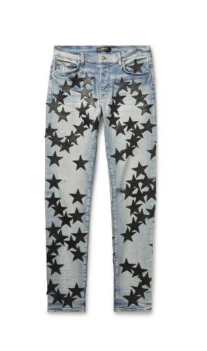 amiri-jeans-preis