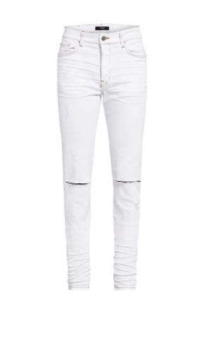 amiri-jeans-zerissene-jeans