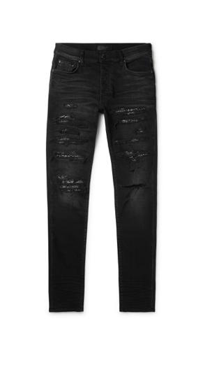 amiri-jeans