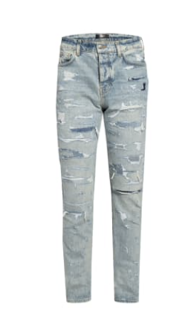 amiri-leather-detail-destroyed-jeans