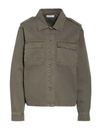 anine-bing-andy-bomber-jacket