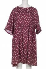 asos Damen Kleid pink, EUR 36, Baumwolle , D3EEDDA