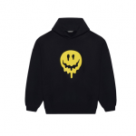 balenciaga-hoodie-herren-sale-online