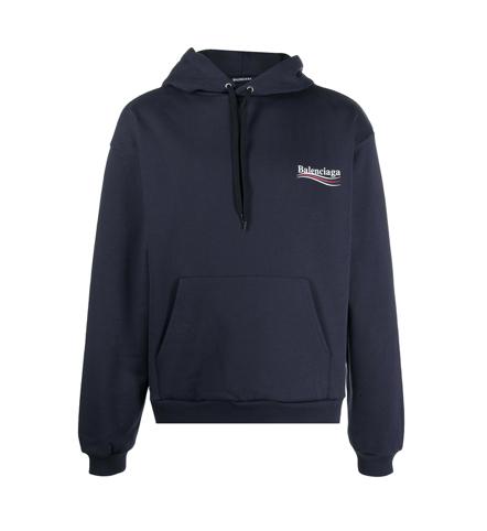 balenciaga-hoodie-herren-sale
