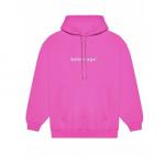 balenciaga-hoodie-preis