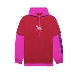balenciaga-hoodie-sale
