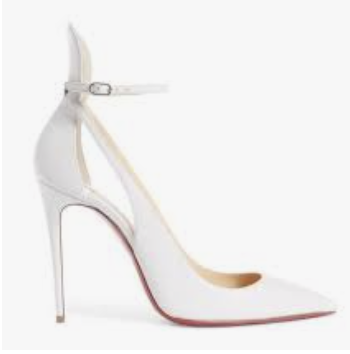 christian-louboutin-mascara-high-heels