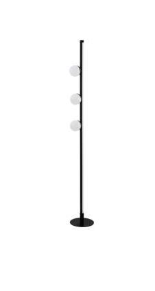 home24-stehlampe-günstig