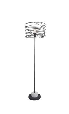 home24-stehlampe-sale