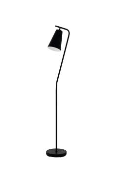 home24-stehlampe