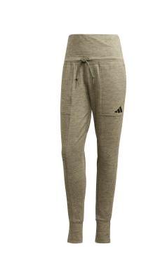 jogginghose-damen-adidas