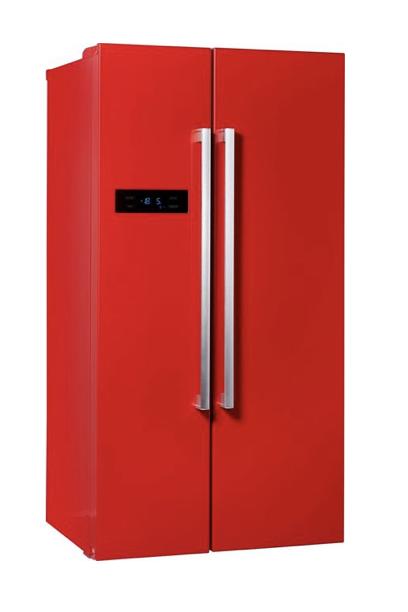 otto-kühlschrank-side-by-side-kaufen-preis