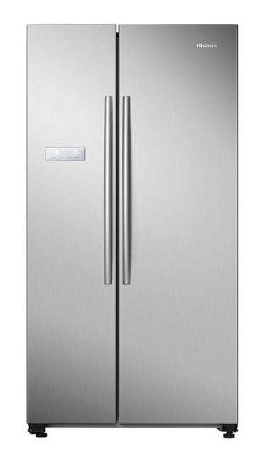 otto-kühlschrank-side-by-side
