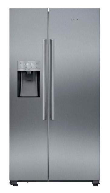 otto-kühlschrank