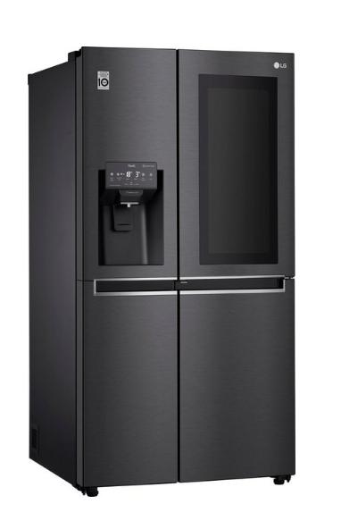 otto-versand-kühlschrank-otto-side-by-side