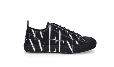 schuhe-valentino-sneaker-herren-sale