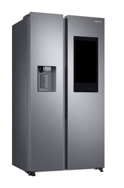 side-by-side-kühlschrank-otto
