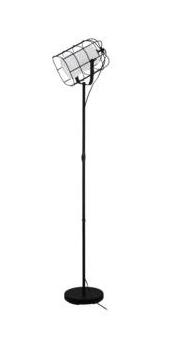stehlampe-home24-kaufen