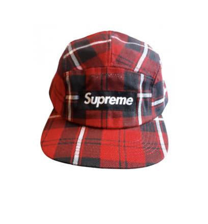 supreme-cap-preis