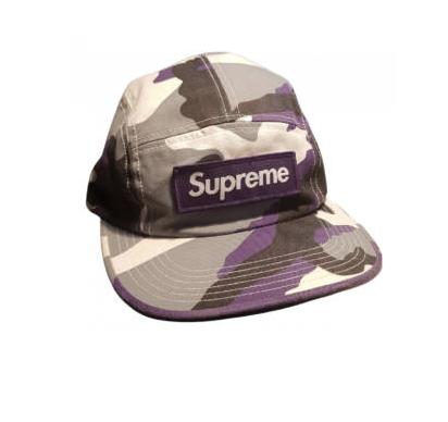 supreme-hat