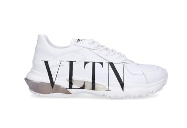 valentino-sneaker-herren-weiss