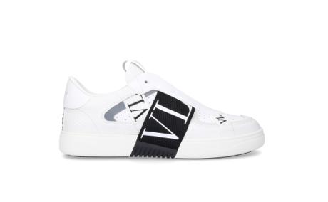 valentino-sneaker-sale-herren