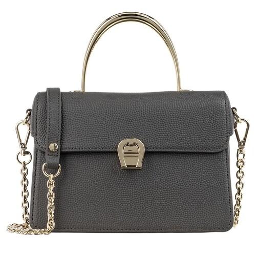 Aigner Pochettes - Genoveva Pochette Bag - in grün - für Damen