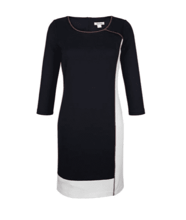 Alba-Moda-Abendkleid-2021