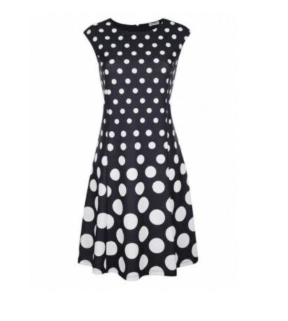 Alba-Moda-Abendkleid-online-shop