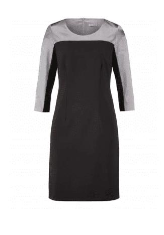Alba-Moda-Abendkleid-schwarz-günstig