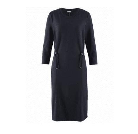 Alba-Moda-Abendkleid-schwarz-sale-günstig-online