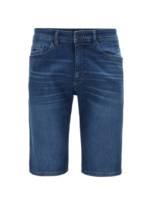 Boss Shorts Taber Shorts Bc P blau