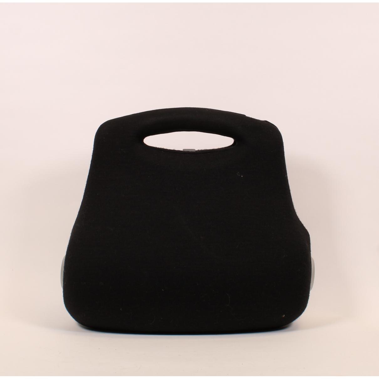 Chanel Wool clutch bag