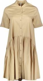 "IMPERIAL A-Linien-Kleid ""IMP- A BPOBBE1801"""