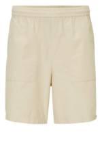 Marc O'polo Denim Shorts beige