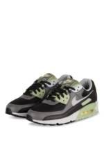 Nike Air Max 90 grau