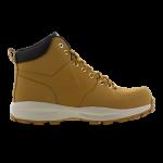 Nike Manoa - Herren Boots