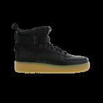 Nike SF Air Force 1 Mid - Herren Schuhe
