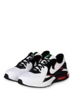 Nike Sneaker Air Max Excee weiss